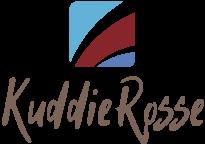 KUDDIE ROSSE Logo